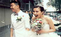 同事结婚不想去怎么办 同事结婚可以不去吗