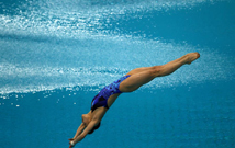 跳水起源于哪个国家 跳水运动有哪些规则