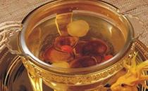 三伏天可以喝黄酒吗 夏天能喝黄酒吗