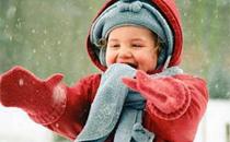 呼吸37度和ahc哪个好用 ahc水乳和呼吸37度水乳使用对比