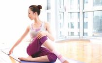 如何在21天内瘦下20公斤 健身多久能瘦下来