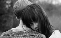 很多女生会突然又委屈又闹的原因 和女朋友吵架的注意事项