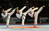 巴西奥运会体操项目有哪些 奥运会体操得分标准
