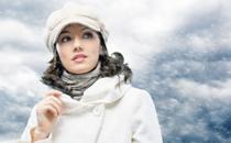 立冬可以穿羽绒服吗 立冬穿衣搭配技巧