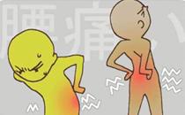 跑步跑多久才开始燃烧脂肪 跑步跑多久能减肥