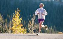 跑步不出汗能减肥吗 跑步不出汗是什么原因