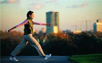 跑步减肥会反弹吗 怎样跑步减肥最有效