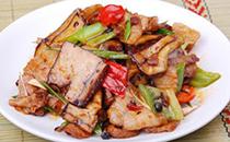 牛油果和虾能一起吃吗 吃完牛油果可以吃虾吗