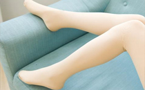 mtm量肤定制是什么牌子 日本MTM护肤品怎么样