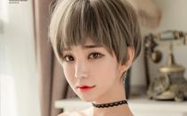 2021年流行长发还是短发 2021年女生新发型图片