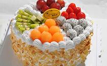 人流后可以吃年糕吗 哺乳期可以吃年糕吗