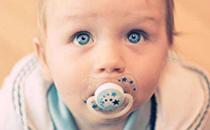 宝宝咳嗽可以喝陈皮水吗 小孩咳嗽喝陈皮水有用吗