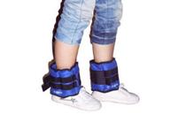 沙袋绑腿会影响长高吗 沙袋绑腿会影响腿型吗