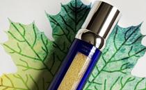 赫莲娜小绿瓶眼霜怎么用 赫莲娜小绿瓶眼霜使用顺序