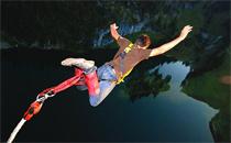 攀岩可以锻炼幼儿的哪些能力 小孩攀岩的好处有哪些