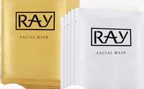 泰国ray面膜适合什么肤质 泰国ray面膜适合多大年龄