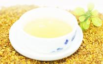 大麦茶和苦荞茶的区别 苦荞茶和什么搭配喝最好
