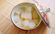 小孩冬季可以吃火锅吗 小孩冬天吃火锅合适吗