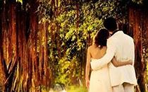 为什么结婚后的男人容易发胖 男人为什么结婚后发福