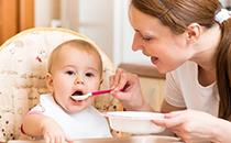 维C银翘片小孩能吃吗 维C银翘片是消炎药吗