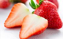 草莓空心好还是实心好 草莓中间空心是为什么
