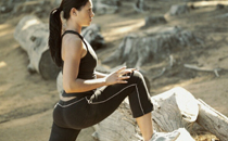 什么叫冷身运动 为什么在运动后要做冷身运动