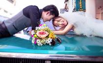 结婚纪念日忘了怎么办 结婚纪念日送什么花好