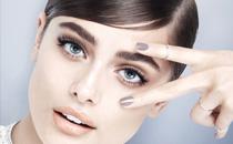 丸美眼霜哪个系列好 丸美眼霜有几种