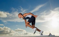新手跑步应该注意什么 跑步前后要注意什么