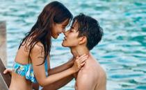 凌玲陈俊生婚内出轨是什么下场 婚内出轨的女人最怕什么