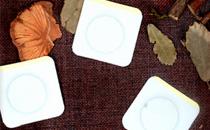 三伏贴配方是什么 三伏贴的常见配方有几种