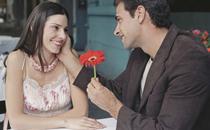 男生应不应该为女生付钱 男女约会谁买单才是对的?