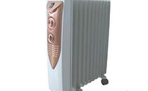 油汀取暖器需要加油吗 油汀取暖器房间不热了是怎么回事