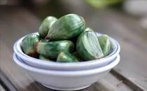 红豆薏米能和玉米一起煮吗 红豆薏米加玉米有什么好处