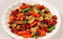 辣子鸡是哪里的特色菜 孕妇可以吃辣子鸡吗