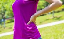 阳虚脾胃的症状有哪些 阳虚脾胃吃什么中成药
