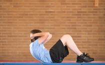 运动后肌肉酸疼怎么缓解 运动后肌肉酸疼还能继续运动吗