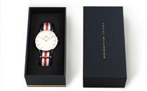 dw手表怎么样 dw手表真假辨别对比图
