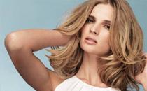 冬天头发干燥怎么办 冬天头发干燥怎么护理