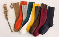 堆堆袜怎么搭配衣服 什么颜色的堆堆袜百搭又好看