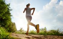 瘦不下来的真正原因 怎么样才能快速瘦下来