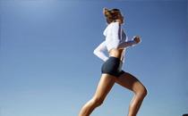14天的暴瘦减肥操 减肥操是有氧运动吗