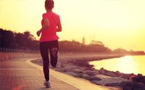 跑步会伤膝盖吗 跑步怎么不伤膝盖