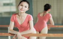 跳舞后膝盖疼怎么办 为什么跳舞后会膝盖痛