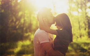 婚姻什么最重要 婚姻年数代表什么婚