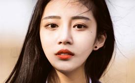 少女心美甲图片韩式2021 少女心粉色软妹美甲推荐