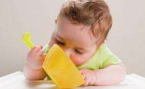 孕妇冬天可以吃羊肉汤吗 孕妇喝羊肉汤对胎儿有影响吗