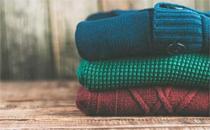 毛衣变形拉长了怎么办 毛衣变形怎么恢复原状