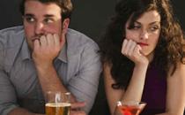 约会时怎么把气氛聊嗨 约会时怎么看出对方的性格