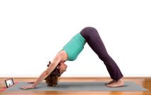 瑜伽可以自学吗 自学瑜伽需要注意些什么